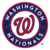 WashingtonNationals