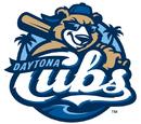 Daytona Cubs