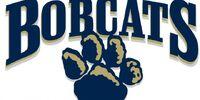 Pittsburgh-Greensburg Bobcats
