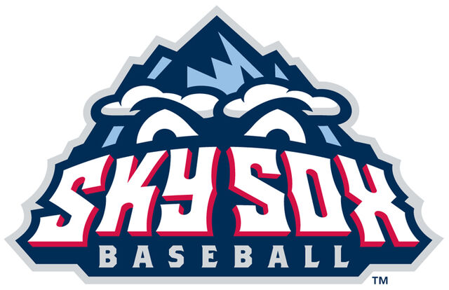 File:Colorado Springs Sky Sox.jpg