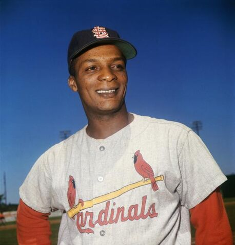 File:Curt Flood.jpg