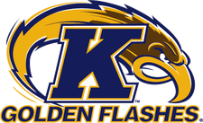 File:Kent State Golden Flashes.png