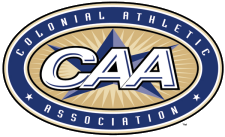 File:CAA logo.png