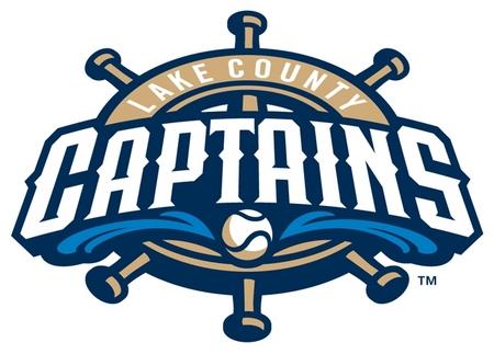 File:Lake County Captains.jpg
