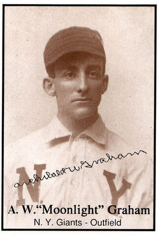 File:Moonlight graham.jpg