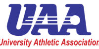 University Athletic Association
