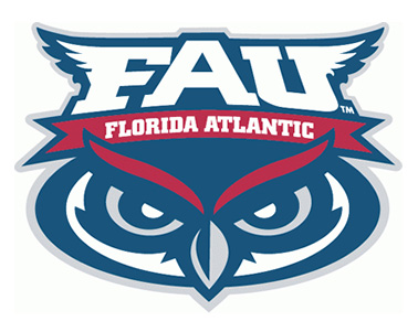 File:Florida Atlantic Owls.jpg