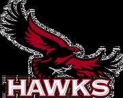 Saint Josephs Hawks