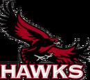 St. Joseph's Hawks