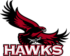 File:Saint Josephs Hawks.png