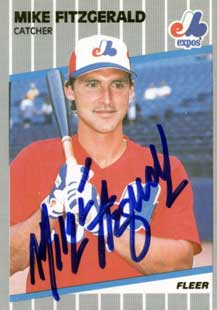 File:Mike fitzgerald autograph.jpg