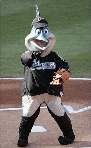 File:Billy the Marlin 1.jpg