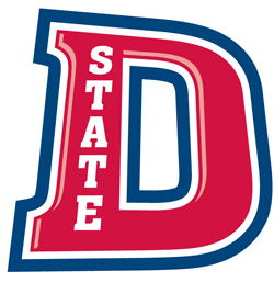 File:Dixie State Red Storm.jpeg