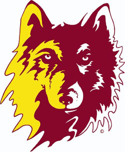 File:Northern State Wolves.jpg