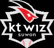 File:KT Wiz Emblem.png