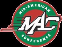 MidAmericanConference 100