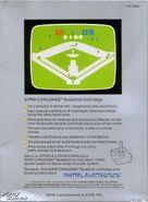 Super Challenge Baseball 2
