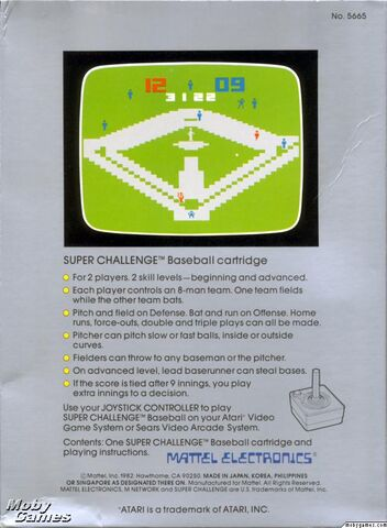 File:Super Challenge Baseball 2.jpg
