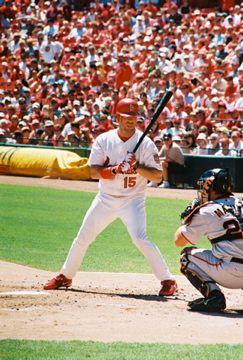 File:Jim Edmonds at the plate.jpg