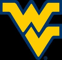 File:West Virginia Mountaineersd.png