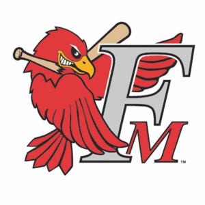 File:Fargo-Moorhead RedHawks.PNG