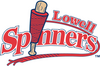 LowellSpinners