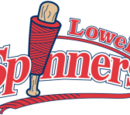 Lowell Spinners