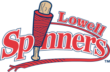File:LowellSpinners.png