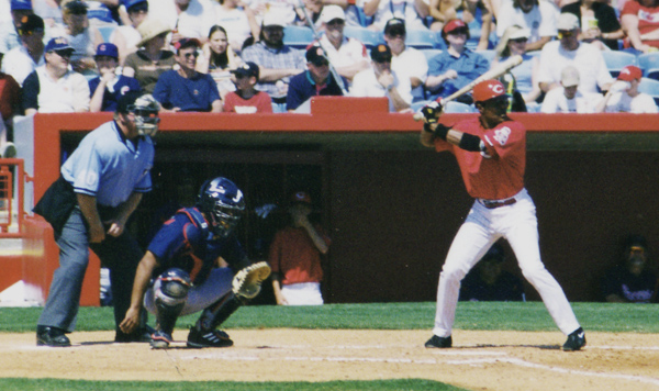 File:Barry Larkin.jpg