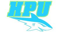 File:Hawaii Pacific Sea Warriors.jpg