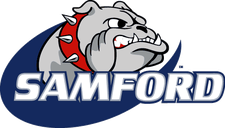 File:Samford Bulldogs.png
