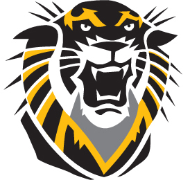 File:Fort Hays State Tigers.jpg
