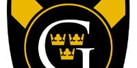 Gustavus Adolphus Golden Gusties