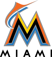 File:Miami Marlins.png