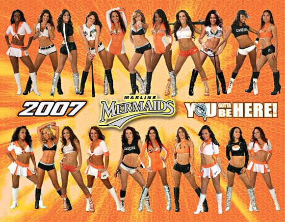 File:2007 Marlins Mermaids.jpg