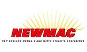 Newmac-logo