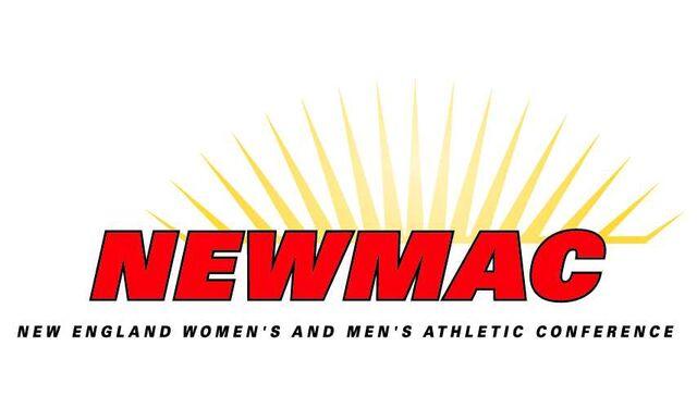 File:Newmac-logo.jpg