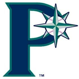 File:Pulaski Mariners.jpg