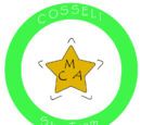 Cosseli SkyTram