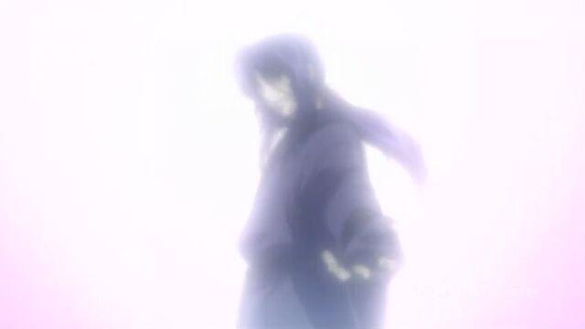 File:Hotarubi's illusion of Yashamaru .jpg