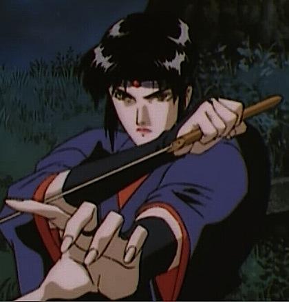 File:Kagerou - Ninja Scrolls.jpg