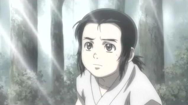 File:Gyoubu Child.jpg