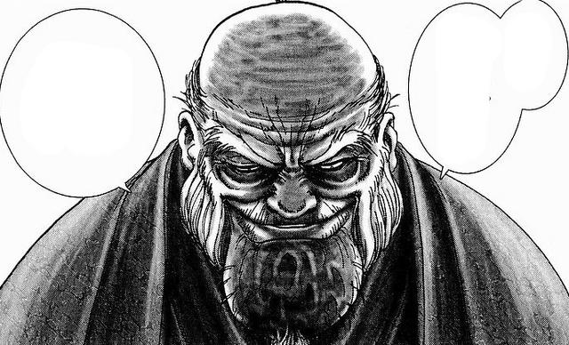 File:Ieyasu 2.png