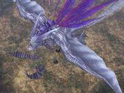 White Dragon-BKO