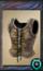 Leather Vest (Origins)