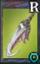 Thunderfish (magnus) (Origins)