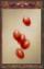 Red Beans (Origins)