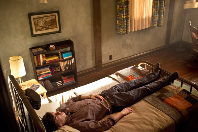 File:01-norman-lies-in-all-day.jpg
