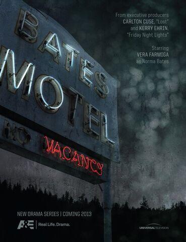 File:BATES-MOTEL-Season-1-Poster-600x780.jpeg