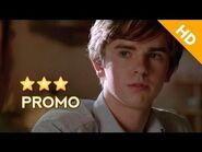Bates Motel 1x05 Promo 'Ocean View' (HD)